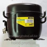Компрессор холодильный герметичный Danfoss FR7.5G поршневой компрессор фото