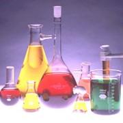 Кислота ди (2-этилгексил) фосфорная фото