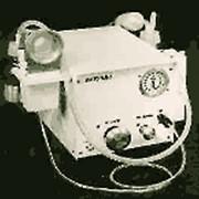 Молокоотсос-стимулятор МСВР-01 Перун фото