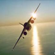 Услуги в авиастроении фото