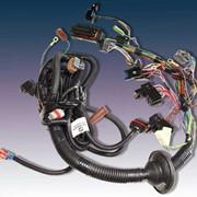 Замена электропроводки автомобиля в г. Астана фото