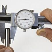 Метрологическое обеспечение и ремонт СИТ и КИП и А фото