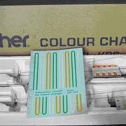 Аксессуары для вязальных машин Сменщик цвета BROTHER KRC-830 фото