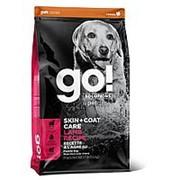 GO! 11.3кг Сухой корм для взрослых собак и щенков всех пород Ягненок фото