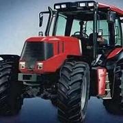 Вспомогательное оборудование на трактор Кировец К-3180 Амт Deutz Вр06м2012с фото