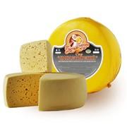 Сыр фасованный Монастырский фото