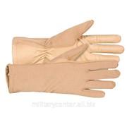 Перчатки тактические NFG G21622CB фото