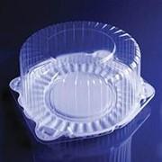 Упаковка для торта — ип-225н фото