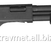 Травматический пистолет Терминатор фото