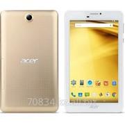Планшет Acer Iconia Talk 7 фото