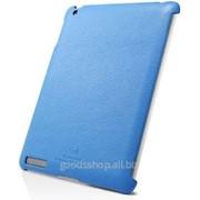 Чехол для планшета SGP Griff for iPad 2 SGP07696 фото