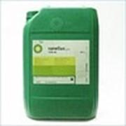 Масла BP, трансмиссионные, гидравлическое, индустриальное, компрессорное, фото
