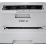 Samsung ML-1910 фото