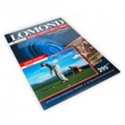 Фотобумага Premium суперглянцевая односторонняя 295 гр/м LOMOND фото