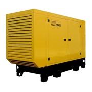 Генератор Energy 105 фото