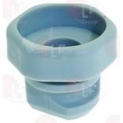 Крышка импеллера посудомоечной машины 27 х 33 мм Fagor 5024731 / 505334 фото