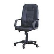 Кресло компьютерное Halmar EXPERT фото