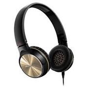 Наушники Pioneer Headphones SE-MJ532 фото