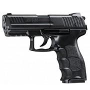 Пистолет пневматический Hecler&Koch P30 фото