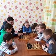 Бесплатные пробные занятия в детском центре фото