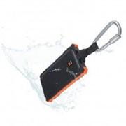 Защищенный повербанк Xtorm Powerbank Limitless 10000 (AL421) фото