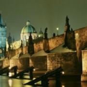 Тур Очарование Чехии + Вена + Дрезден фото