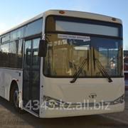 Городской автобус большого класса DAEWOO BC 212 MA фото