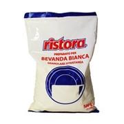 Сливки сухие Ristora Bevanda Bianca фото