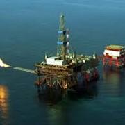 Обслуживание газовых, нефтяных, мазутных горелок и форсунок фото