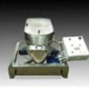 Шнековые миксеры серии Jolly модификации J 20, J 50, J 150, J 500, J 1200 и J 2500 для работы со всеми видами порошкообразных продуктов. фото