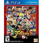 Игра для PS4 J-Stars Victory VS+ фото