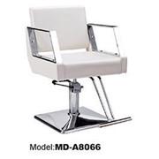 Кресло парикмахерское Арт. 18506225 фото