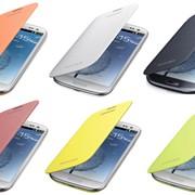 Чехол для Samsung фото