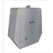 Шкаф сушильный ШС-1 фото