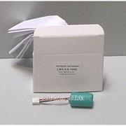 Литевая батарея LBB-3.6-1000, широкий разъем фото