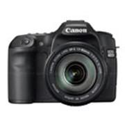 Фотоаппарат Canon EOS 40D Body фото