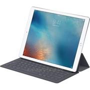 """Клавиатура Apple Smart Keyboard for the 9.7"""" iPad Pro фото"""