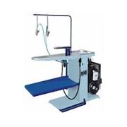 Оборудование пятновыводное фото