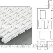 Модульные ленты для пищевой промышленности фото