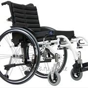 Кресло-коляска активного типа G6 Active фото