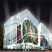 Подписка на исследования Рынок торгово-развлекательных центров фото