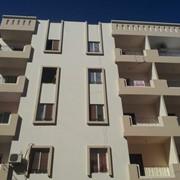 Дешевые квартиры в Египте Хургада фото