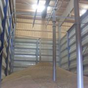 Вентиляционный столб Air-Pillar фото