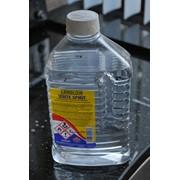 Уайт-Спирит (5 литров) фото
