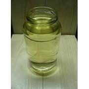 Продукты нефтехимические фото