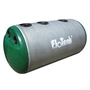 FloTenk-STA-2 (двухобъемный) фото