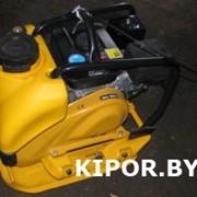 KC90-KG200 фото