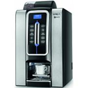 Кофейный автомат Krea фото