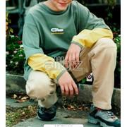 Одежда для отдыха мужская фото