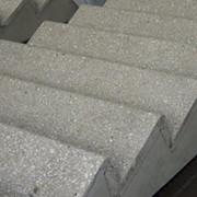 Бетон купить киров калужская область сверла макита по бетону купить